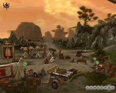 Interview Gamespot & Screenshots Inédits