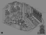 dwarfstarterca02.jpg