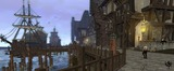 Docks d'Altdorf