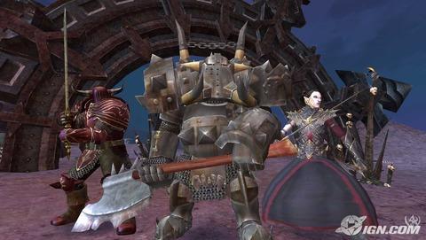 warhammer-online-age-of-reckoning-20080318032210786.jpg