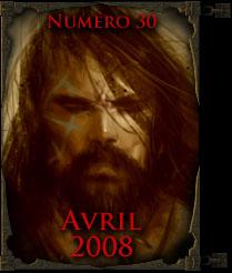 NL #30 Avril