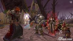 warhammer-online-age-of-reckoning-20080318032120381.jpg