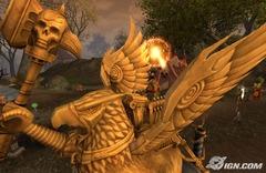 warhammer-online-age-of-reckoning-20080513033407416.jpg
