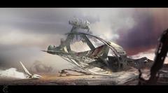 Darewise Entertainment annonce le Project C, son premier MMO de science-fiction