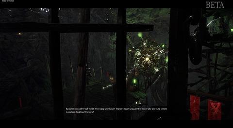 Warhammer Vermintide 2 - Test de Warhammer : Vermintide 2