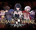 Premiers pas dans Chain Strike : que penser du jeu de rôle stratégique de Com2uS ?