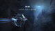 Image de EVE Online: Into the Abyss #130148