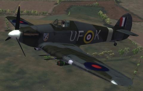 britplane.jpg