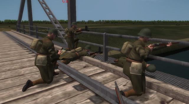 Images de World War II Online