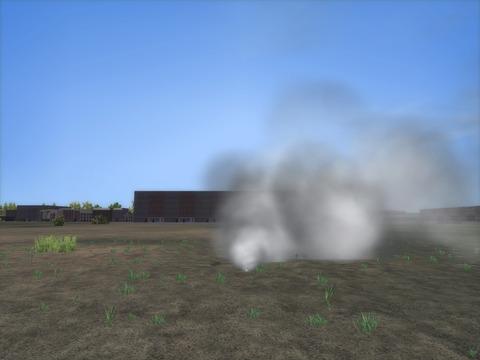 smoke_3.jpg