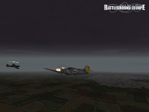 World War II Online - La tant attendue version 1.31 est sortie !