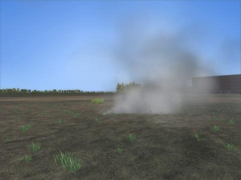 smoke_4.jpg