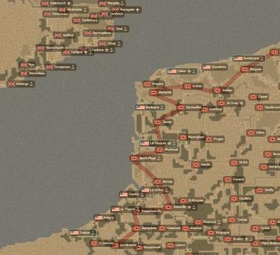 bhbmap.jpg