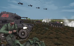 axis-assault.jpg