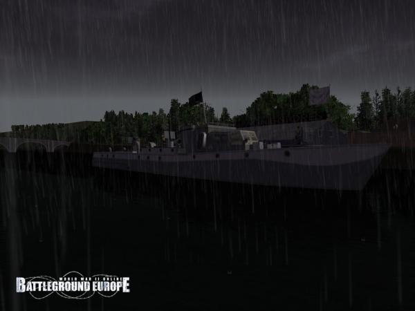 rain7.jpg