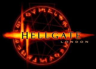 Et si Hellgate: London était sorti trop tôt ?