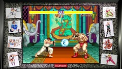 interface SF2