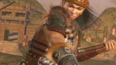 9Dragons s'annonce en français chez GamesCampus