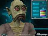 star-wars-galaxies-jump-to-lightspeed-20040920072937445_thumb.jpg