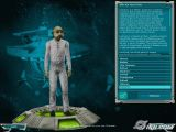 star-wars-galaxies-jump-to-lightspeed-20040920072934992_thumb.jpg