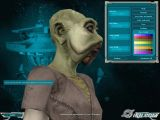 star-wars-galaxies-jump-to-lightspeed-20040920072932664_thumb.jpg