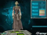 star-wars-galaxies-jump-to-lightspeed-20040920072931368_thumb.jpg