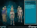 star-wars-galaxies-jump-to-lightspeed-20040920072928321_thumb.jpg