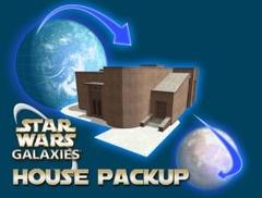 housepackup.jpg
