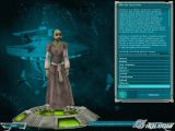 star-wars-galaxies-jump-to-lightspeed-20040920072929368_thumb.jpg