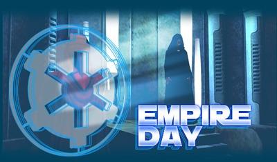 empire_header.jpg