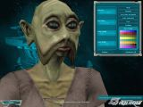 star-wars-galaxies-jump-to-lightspeed-20040920072936164_thumb.jpg