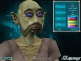 star-wars-galaxies-jump-to-lightspeed-20040920072939429_thumb.jpg