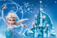 La Reine des Neiges réchauffe les comptes de Disney