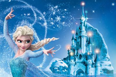 la reine des neiges rchauffe les comptes de disney
