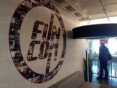 Un « jeu de stratégie tactique au tour par tour » en développement chez Funcom