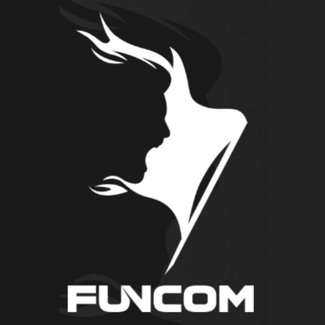 Image de Funcom