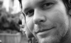 Martin Bruusgaard rejoint Ragnar Tørnquist chez Red Thread Games