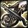 icon_item_harp_deva65a.png