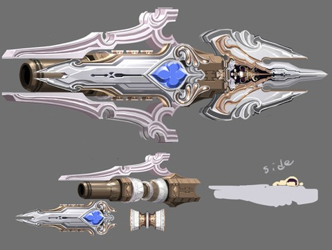 4-0_concept_arts_gunner_weapons_05.jpg