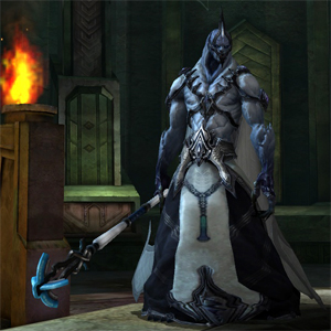 TheSoulcaller