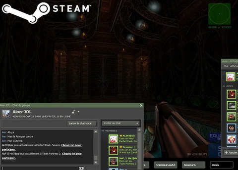 steam7.jpg