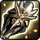 icon_item_cannon_deva65a.png