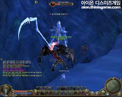 20080701202410_cdd84d8b.jpg