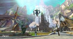 Aion 2.0 annonce son programme pour la GamesCom