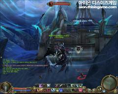 20080701202305_103dc0ca.jpg