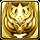 Transformation : Général de la divinité protectrice