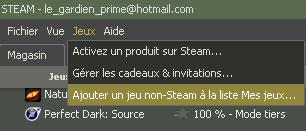 steam2.jpg