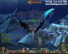 20080701202344_b7afc9a5.jpg