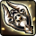 icon_item_book_deva65a.png