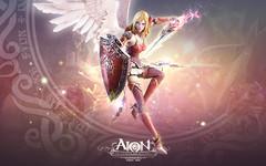 Aion s'annonce en Free to Play en février 2012